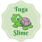 TugaSlime – Loja de slime em Portugal