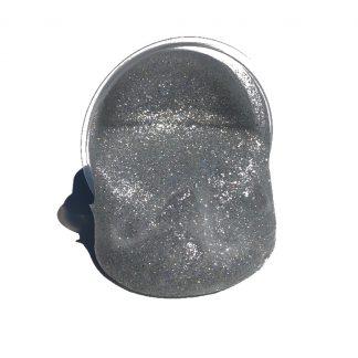 Slime Diamante Jellyslime
